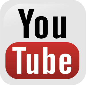 YouTube auto.velsigur.ro